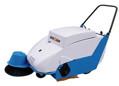 全自动扫地机让你省时又省力!