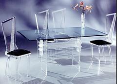 有机玻璃知识的相关讲解