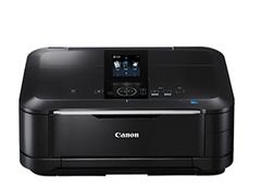 打印机你会选择谁 佳能还是惠普呢