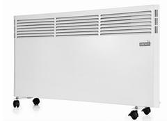 电储热式电暖器知多少