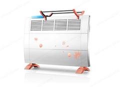 四款对流式电暖器品牌全面介绍