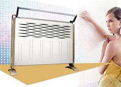 对流式电暖器优缺点及使用注意事项