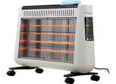 电暖器分类详解 让你更了解电暖器