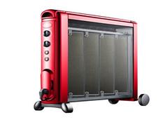 电暖器选购技巧及使用注意事项介绍