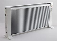 油汀式电取暖器优缺点详解