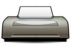 打印机喷头都有哪几种?