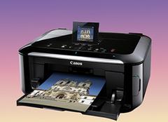 打印机喷头怎么清洗