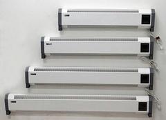 踢脚线电暖器优缺点及价格参考