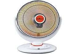 小太阳电暖器你用过吗