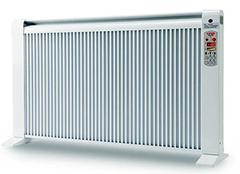 节能电暖器选购三要素 这样选才能正真做到节能