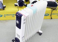 储热式电暖器优缺点及价格参考