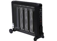 储热式电暖器十排行