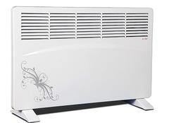 了解电暖器的加热方式及注意事项