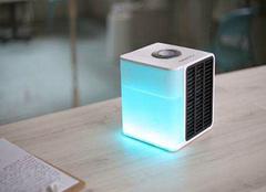 便携式空调好用吗 便携式空调使用方法