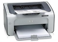 打印机共享安全设置三部曲