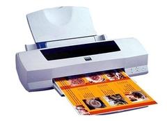 打印机共享操作步骤分享 助你成功!