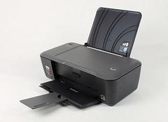 网络打印机的优势 简单又方便!