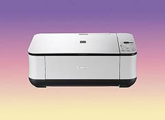 打印机种类介绍