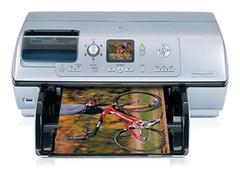 联想打印机型号介绍
