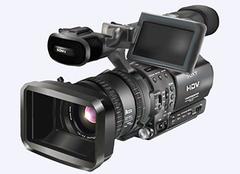 小编来教你怎样选购数码摄像机