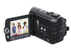 技术交流:数码摄像机拍摄技巧