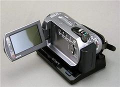 佳能数码摄像机 XF315/XF310来袭