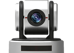会议摄像机十大品牌大盘点