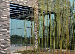 玻璃屋设计三大要点 把大自然净收眼底