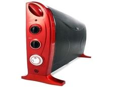 电暖器品牌哪种好 电暖器十介绍