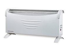市场调研:对流式电暖器产品优势及特点