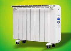 玛克尔电暖器优点及价格介绍