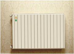 家用暖气片质量辨别及选购技巧介绍