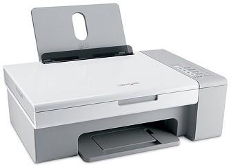 激光打印机和喷墨打印机大PK 你知道哪些!