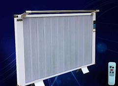 碳纤维电暖器特点及价格参考