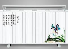 碳纤维电暖器优缺点详细介绍
