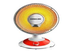 揭秘:小太阳电暖器注意事项及特点