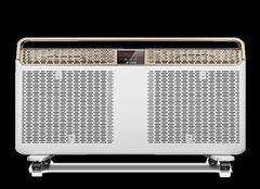 艾美特电暖器价格及使用方法 给你惊喜多多!