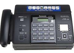 电话传真机多少钱 怎样使用电话传真机
