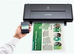便携式打印机品牌及型号推荐 你心动了没有