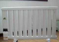 客厅用哪种类型电暖气好 你选对了吗?