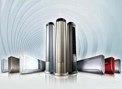 格力空调两大选购技巧四大优点分析