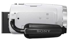 摄像机焦距及摄像机焦距对应距离详解
