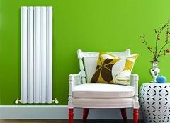电暖气片价格及功率多少 一定要看清楚!