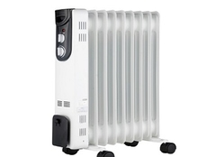 电暖气省电方法有哪些 小编教你使用电暖气技巧!