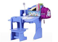 儿童桌椅保养与清洁 让桌椅持久如新