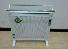 电取暖器安全注意事项 不可忽视!
