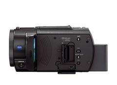 家用摄像机记录孩子成长的不二选择