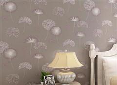 PVC墙纸好还是无纺布墙纸好?
