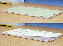 婴儿床床垫的选购技巧 很多家长都不了解