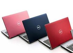 五款最具性价比的戴尔笔记本排名